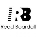 Reed Boardall
