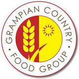 Grampian Country Foods