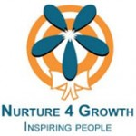 Nurture 4 Growth