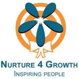 Nurture 4 Growth