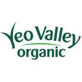 Yeo Valley Organic