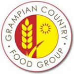 Grampian Country Foods