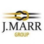 J Marr