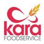 Kara Foodservice